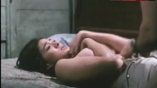 Ara Mina Bare Tits – Kalabit