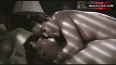 Ana Claudia Talancon Aborted Sex – Alone With Her