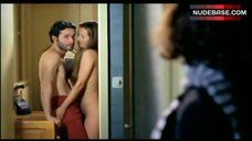 Natacha Amal Full Nude – Pretty Devils
