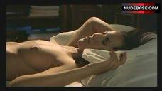 Natacha Amal Sex Scene – Scandalous Crimes