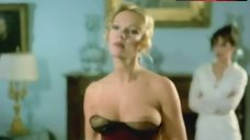 Brigitte Lahaie Nude Nipples – Fascination