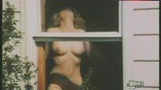 Mills nackt Brooke  Nude Pics