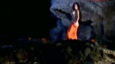2. Maui Taylor Stiptease – Maui: Sex Goddess