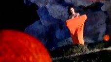 6. Maui Taylor Stiptease – Maui: Sex Goddess
