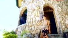 5. Maui Taylor Sex Scene – Maui: Sex Goddess