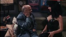 Sexyality Katey Sagal – Tales From The Crypt