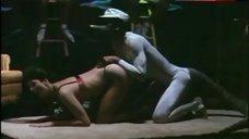 1. Terri Copeland Hot Scene – Cafe Flesh