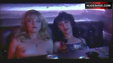 Sheryl Lee Naked Boobs – Twin Peaks: Fire Walk With Me
