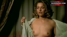 Sheryl Lee Exposed Tits – Mother Night