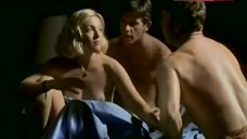 Sheryl Lee Aborted Group Sex – Kiss The Sky