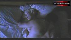 Sheryl Lee Sex Scene – Kingpin