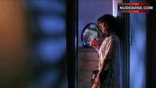 1. Jennifer Jason Leigh Flashes Panties – Single White Female