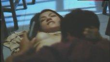 Aubrey Miles Sex on Floor – Xerex