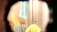 1. Donna Salvatore Boobs Scene – Marilyn Chambers' Bedtime Stories