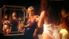 Victoria Frost Tits Scene – Marilyn Chambers' Bedtime Stories