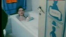 Christine Kaufmann Nude Boobs – Rings Of Fear