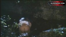 10. Emily Lloyd Ass Exposed – Wish You Were Here