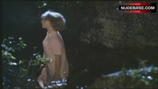 2. Emily Lloyd Ass Exposed – Wish You Were Here