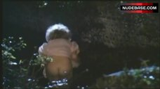 3. Emily Lloyd Ass Exposed – Wish You Were Here