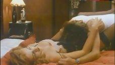 Emily Lloyd in Sexy Underwear – Chicago Joe And The Showgirl