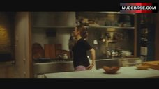 Rachel Mcadams Hot Scene – Morning Glory