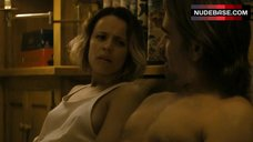 Rachel Mcadams Hard Pokies – True Detective