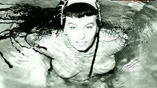 Sophia Loren Boobs Scene – Looking For Sophia