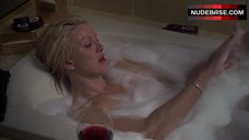 Courtney Love Hot Scene – Trapped