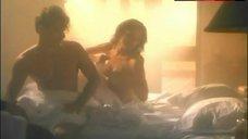 Nackt  Danielle Brett 41 Hottest