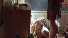 Kelly Lynch Ass Scene – Homegrown