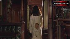 Salma Hayek Ass Scene – Wild Wild West