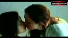 Vanessa Ferlito Lesbian Scene – On_Line