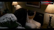 Lauren Holly Sex Scene – Final Storm