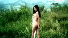 Halina Perez Nude Modeling – Alipin Ng Tukso