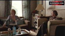 Fitzpatrick nackt Gail  [01/16] Break