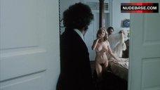 Laura Misch Owens Full Frontal Nude – Mandingo