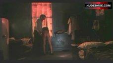 Ornella Muti Ass Scene – Tales Of Ordinary Madness