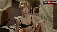 Jacki Piper Underwear Scene – Carry On Loving