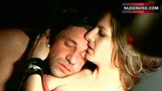 Catrin Striebeck Hot Sex – Head-On