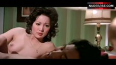 Chen Ping Boobs Scene – Crazy Sex