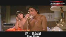 Chen Ping Bare Boobs – The Hot Killer