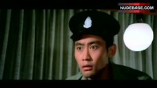 4. Chen Ping Bare Tits – Love Swindlers