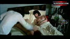 Chen Ping Bare Tits – Love Swindlers