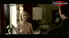 Pauline Turner Full Naked – Young Adam