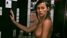 Joanna Pacula Shows Tits and Ass – Husbands And Lovers