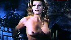 Rosanna Yanni Sex Scene – Count Dracula'S Great Love