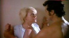 Martha Elena Cervantes Boobs Scene – Yo Fui Violada