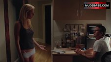 Gwyneth Paltrow Underwear Scene – Thanks For Sharing