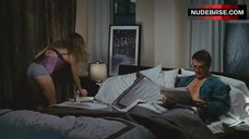 Sarah Jessica Parker Butt in Panties – Sex And The City
