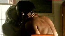 8. Chennin Blanc Naked Boobs and Butt – Naked Betrayal